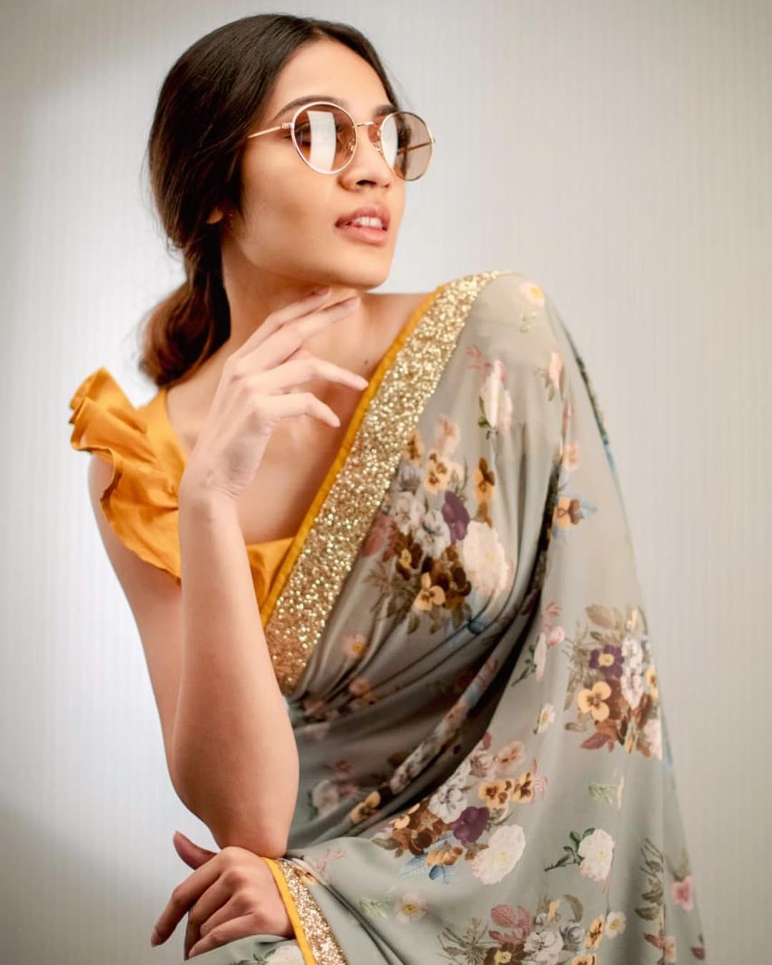 summer-floral-sarees (14)