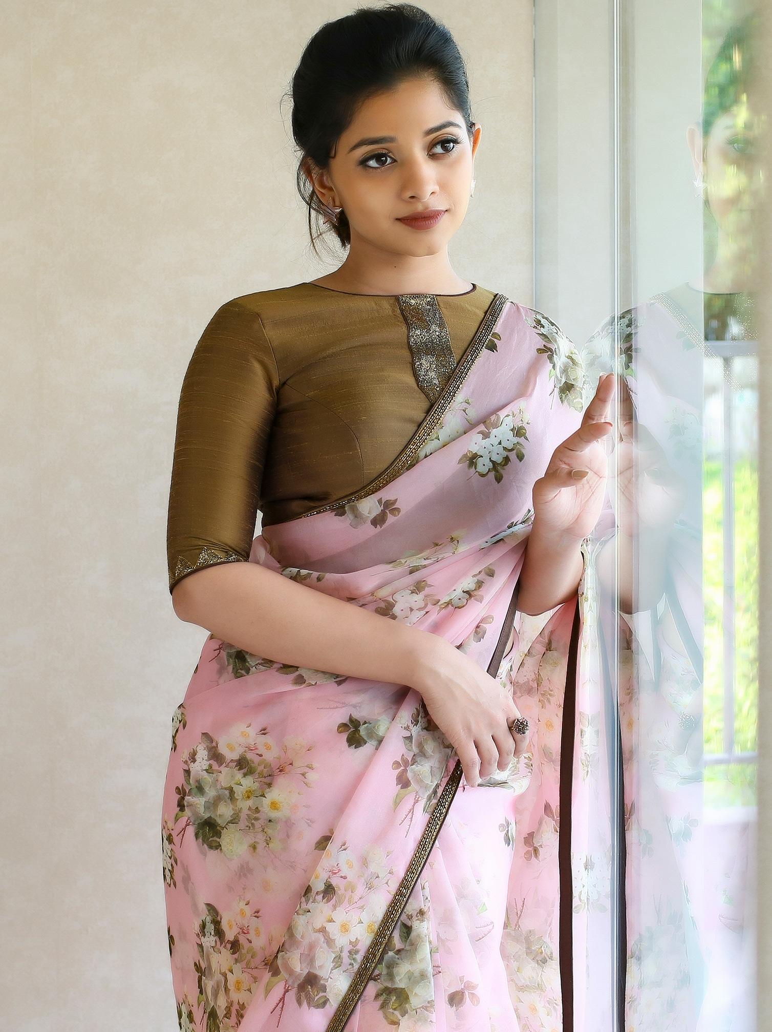 summer-floral-sarees (2)
