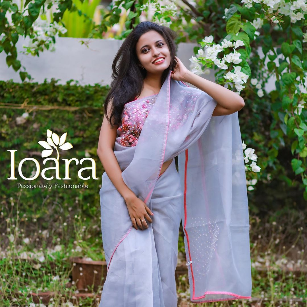 summer-floral-sarees (7)