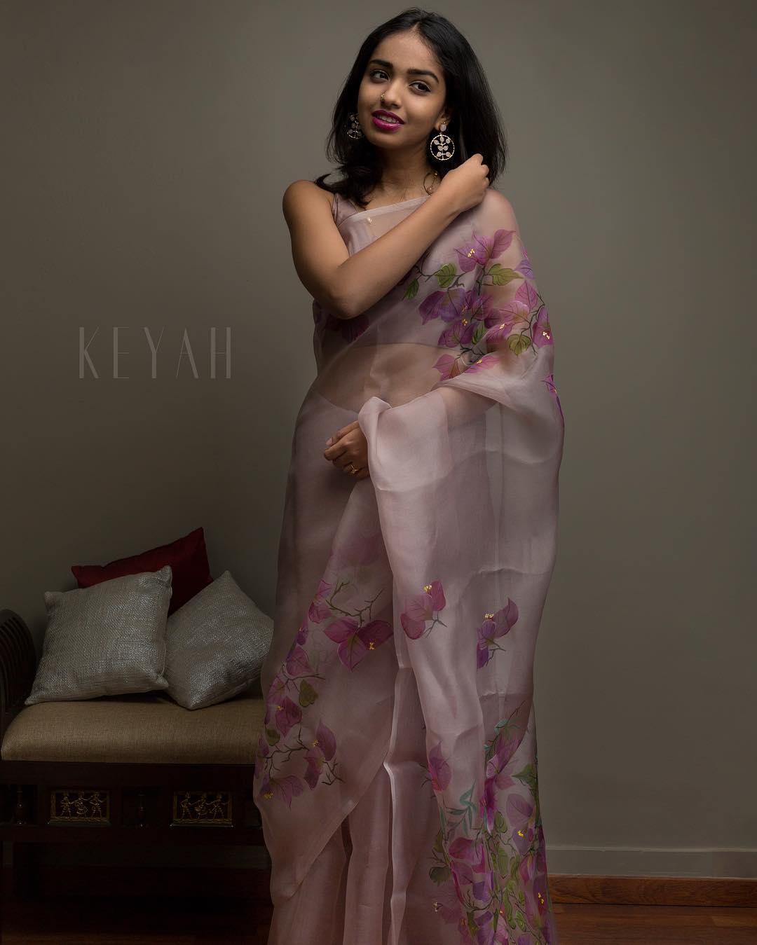 summer-floral-sarees (9)