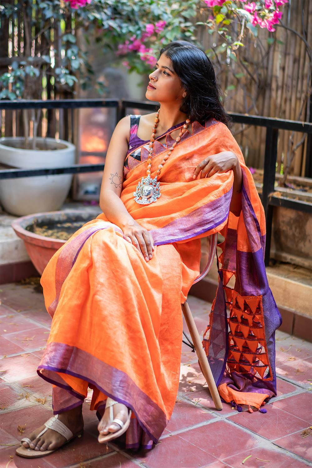 summer-saree-designs-2019 (16)