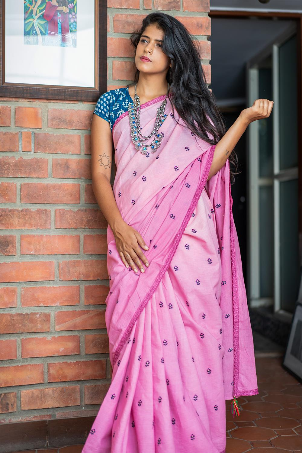 summer-saree-designs-2019 (5)summer-saree-designs-2019 (5)
