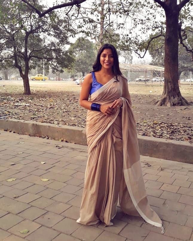 tips-to-style-your-cotton-sarees (5)