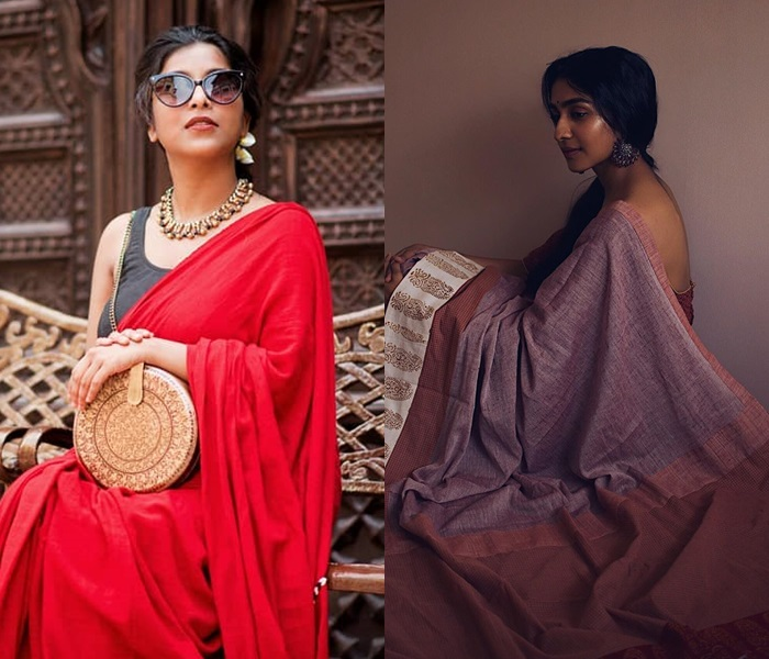tips-to-style-your-cotton-sarees-featured-image