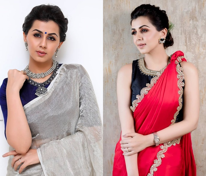 celebrity-outfits-sarees-shop-online-featured-image