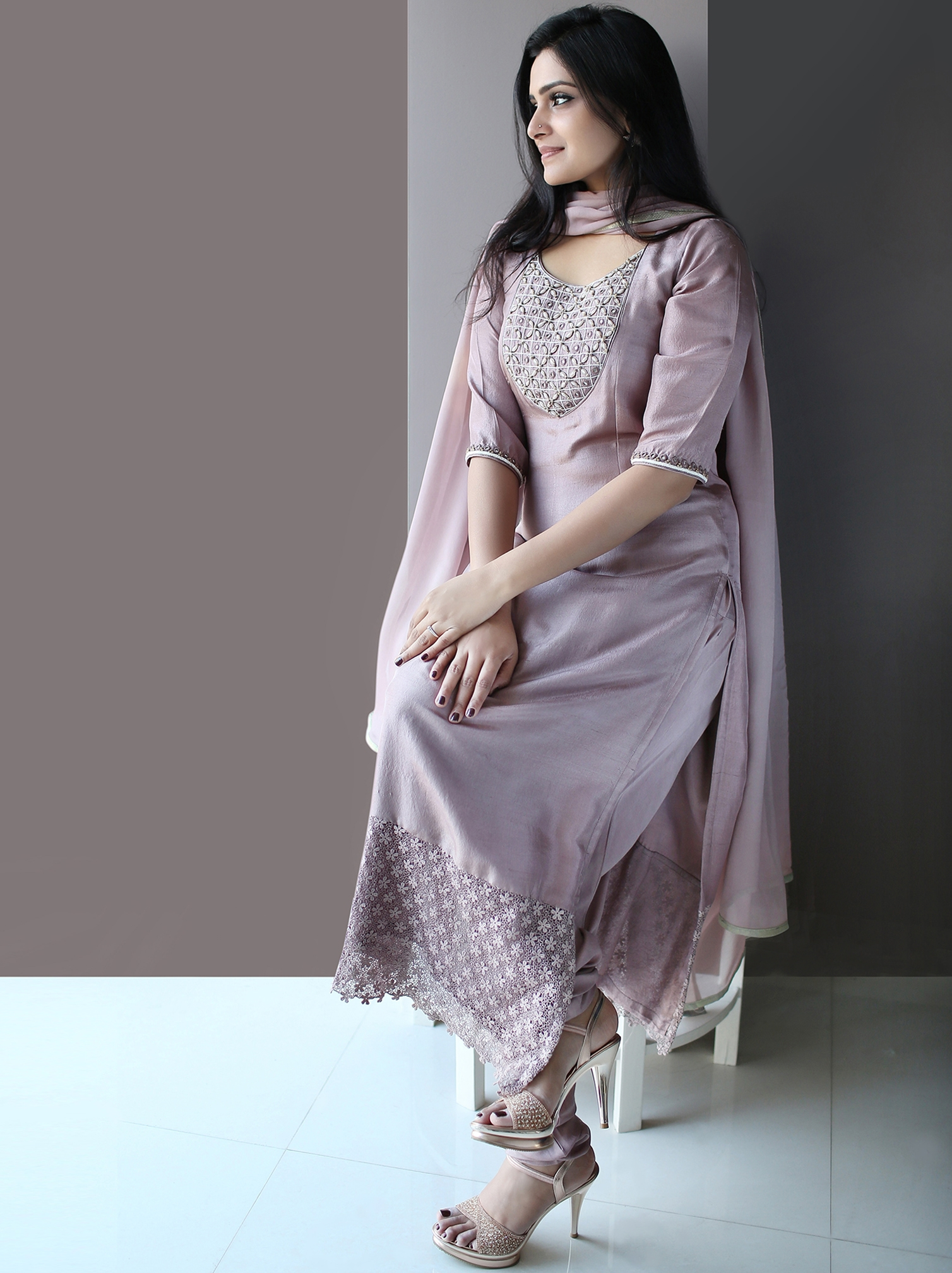 kurtha-suits-designs-2019 (10)