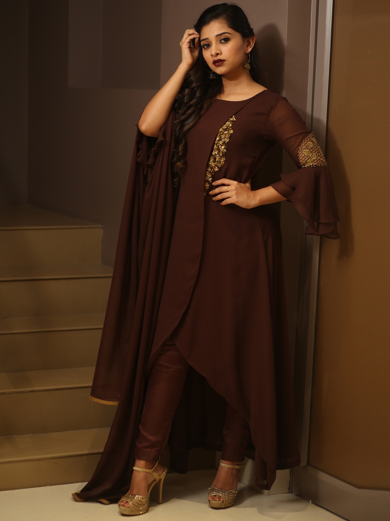 kurtha-suits-designs-2019 (5)