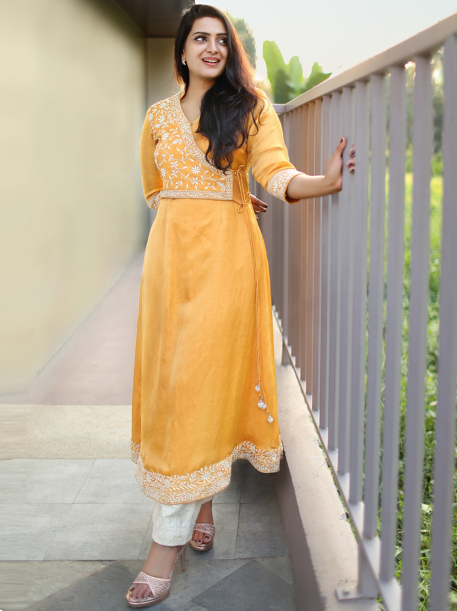 kurtha-suits-designs-2019 (8)