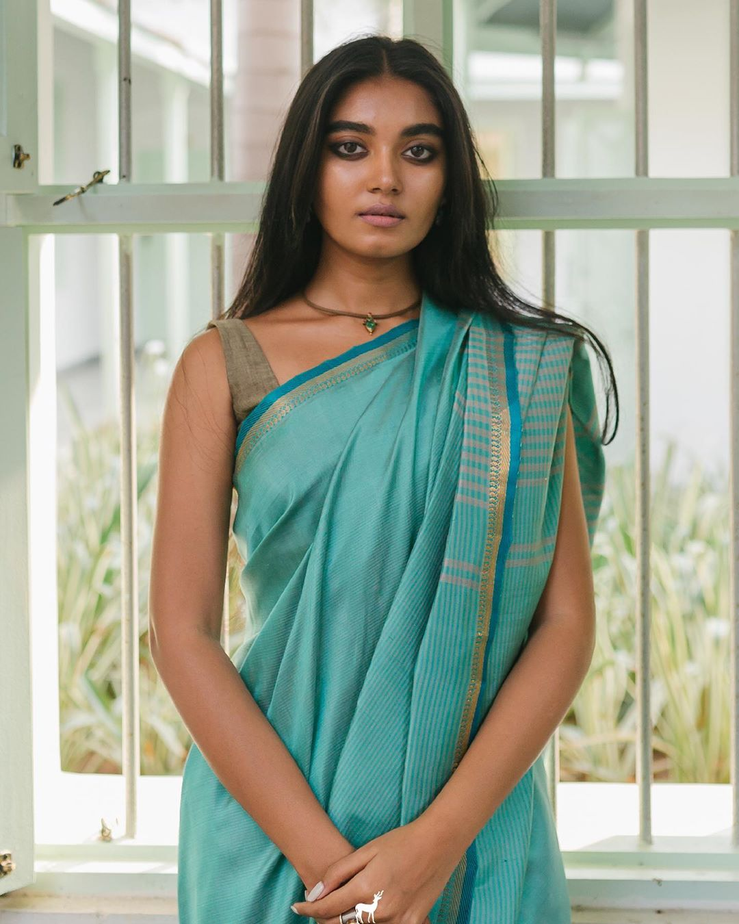 light-weight-silk-sarees-kanakavalliedit (12)