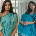 Tackle This Summer With These Pretty Light Weight Silk Sarees