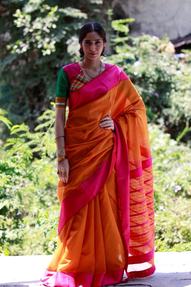 readymade-blouses-sarees-2019 (1)