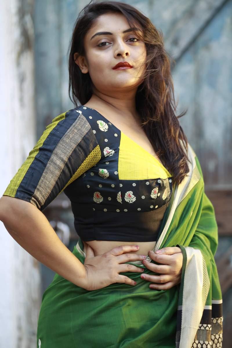 readymade-blouses-sarees-2019 (10)