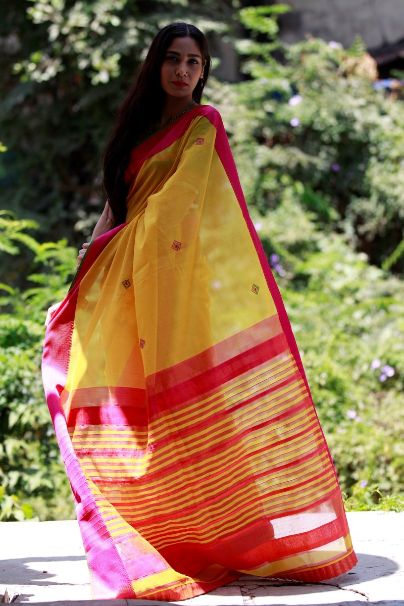 readymade-blouses-sarees-2019 (2)
