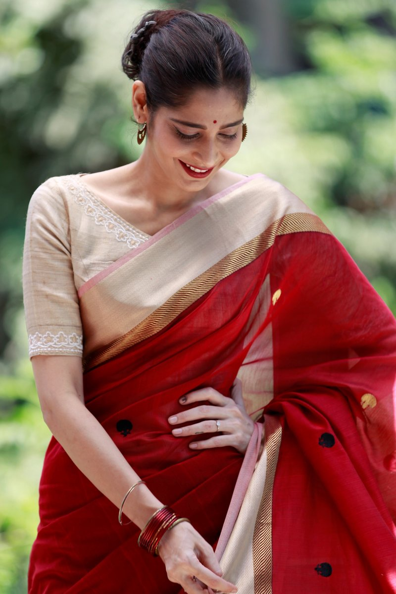 readymade-blouses-sarees-2019 (3)
