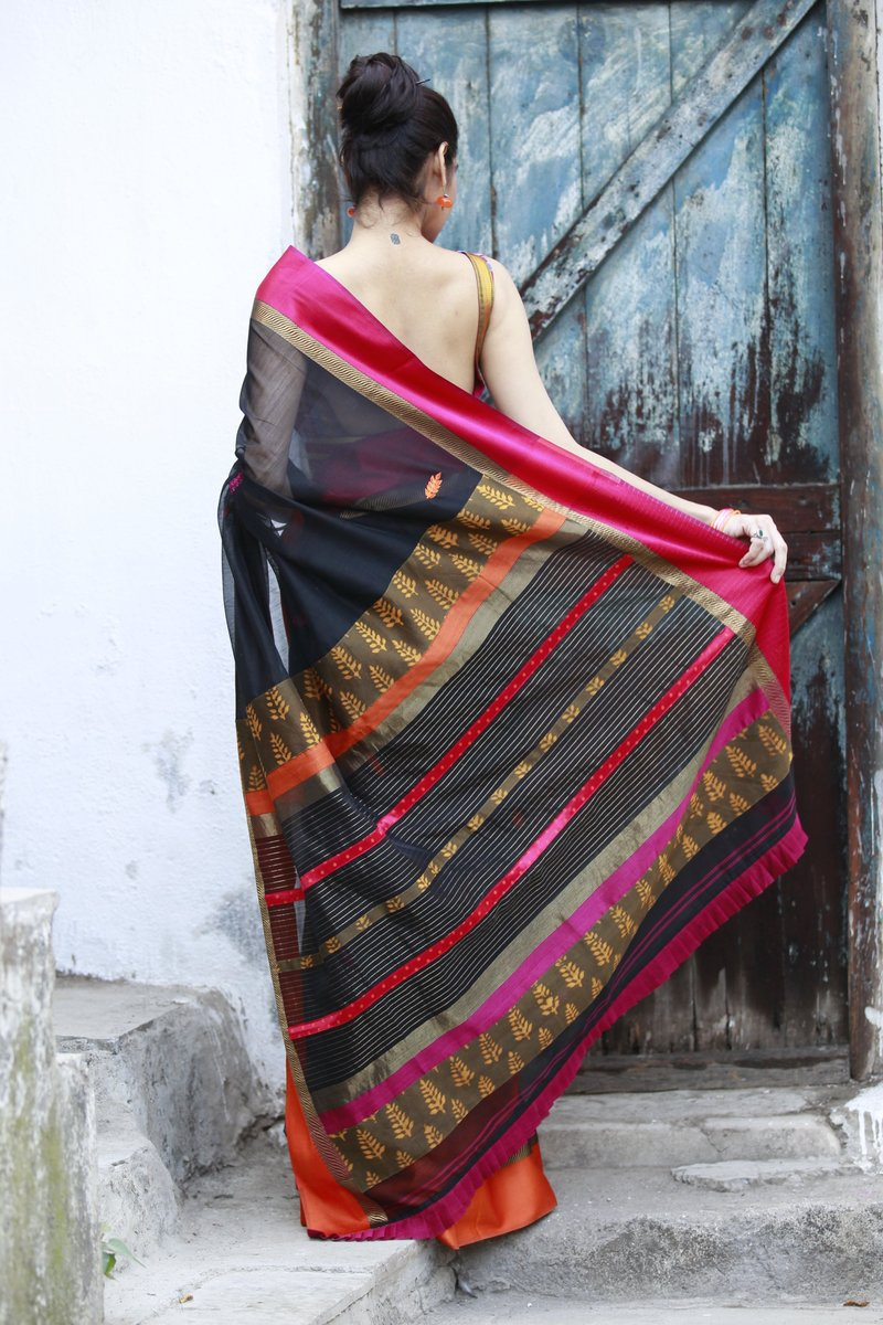 readymade-blouses-sarees-2019 (4)