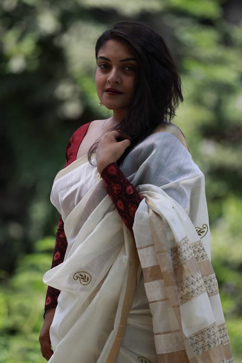 readymade-blouses-sarees-2019 (5)