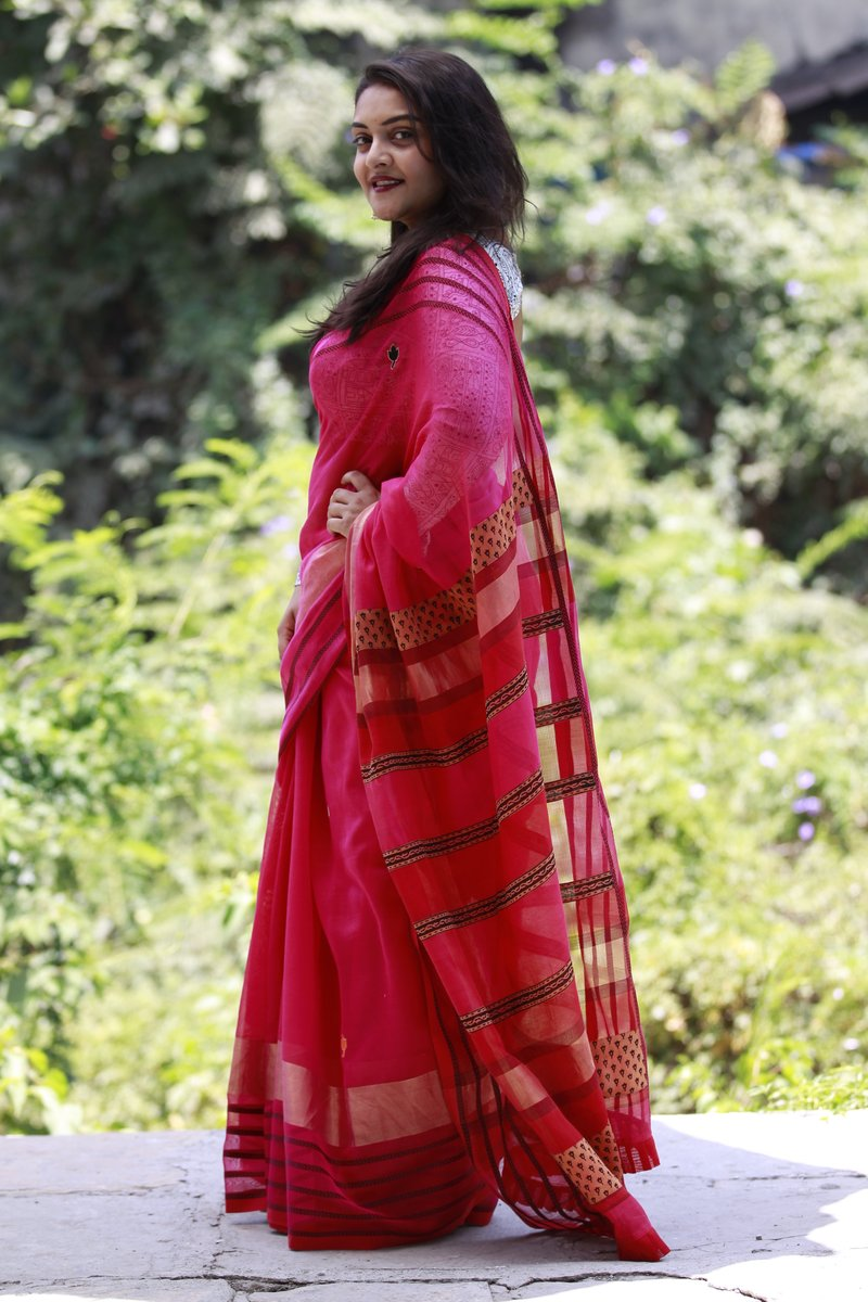 readymade-blouses-sarees-2019 (6)