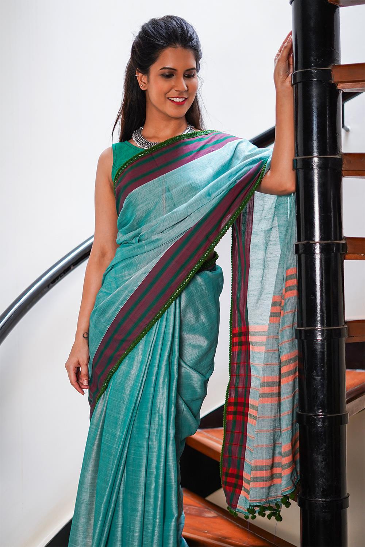 soft-sarees-2019 (10)