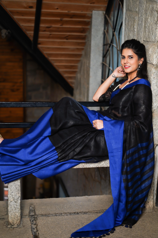 soft-sarees-2019 (11)
