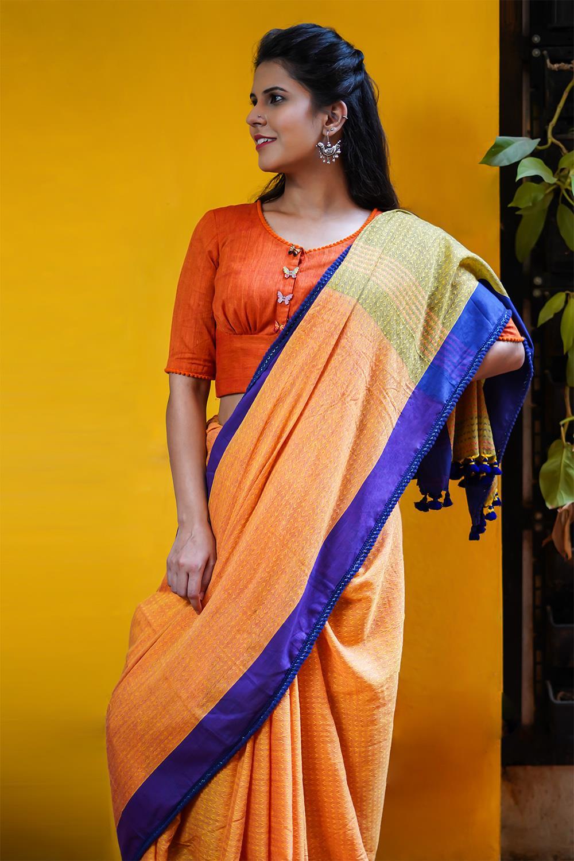 soft-sarees-2019 (2)