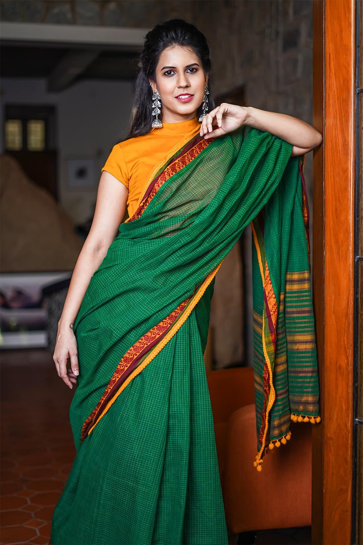 soft-sarees-2019 (3)