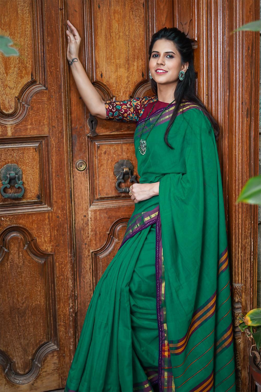 soft-sarees-2019 (4)