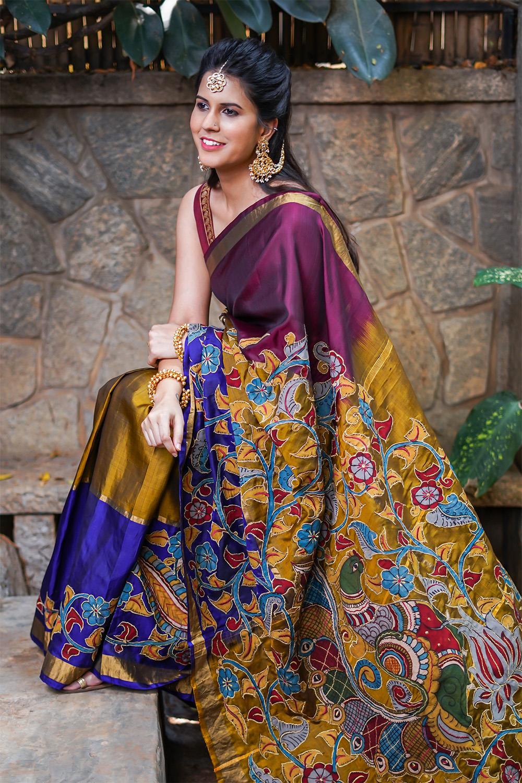 soft-sarees-2019 (7)
