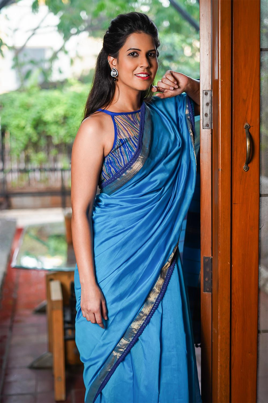 soft-sarees-2019 (8)