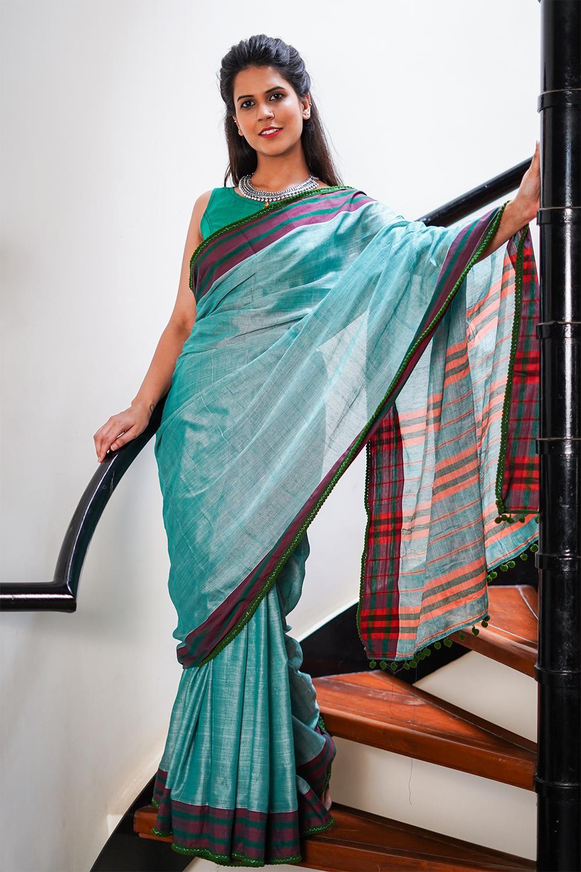 soft-sarees-2019 (9)
