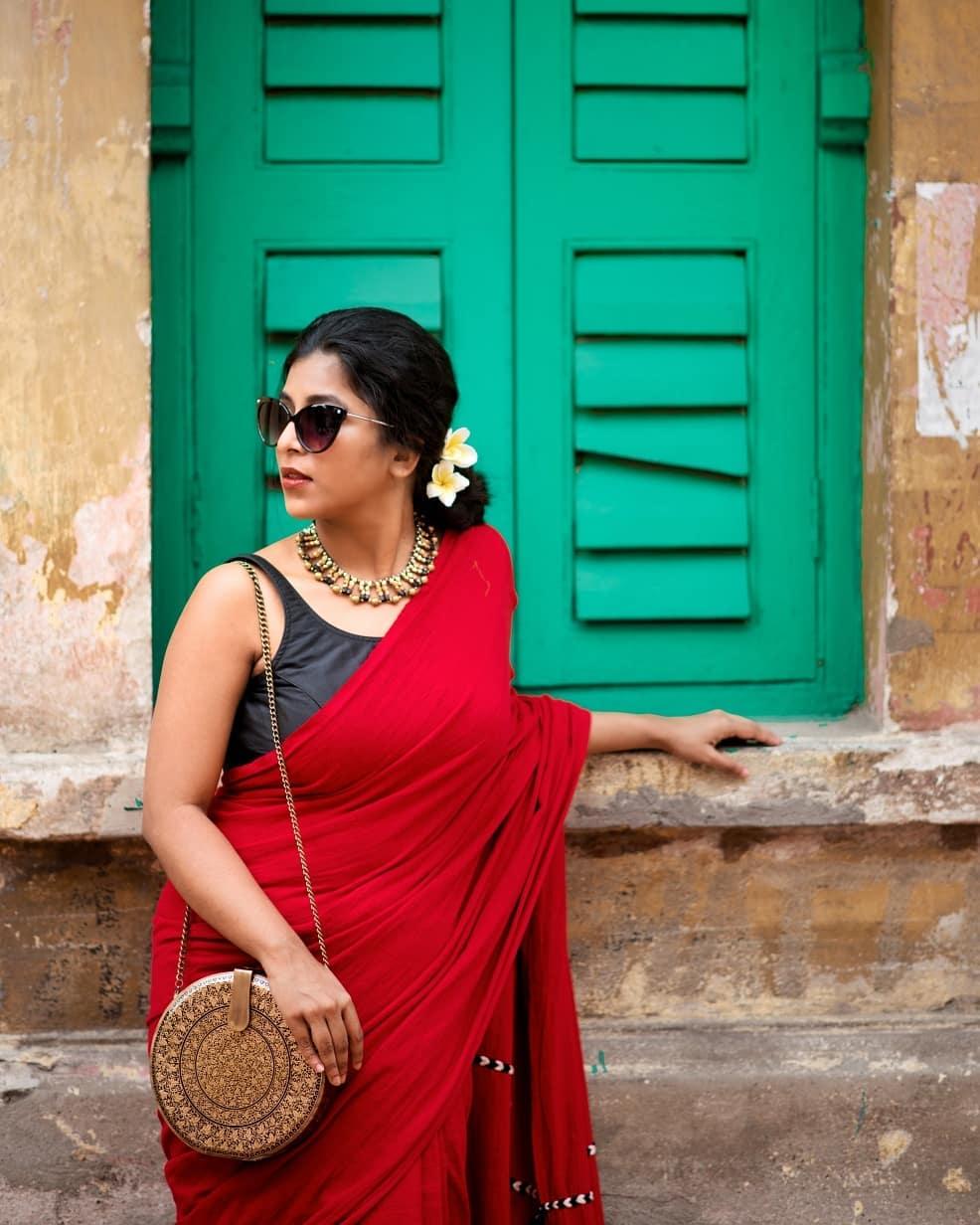 sun-glasses-and-sarees (1)