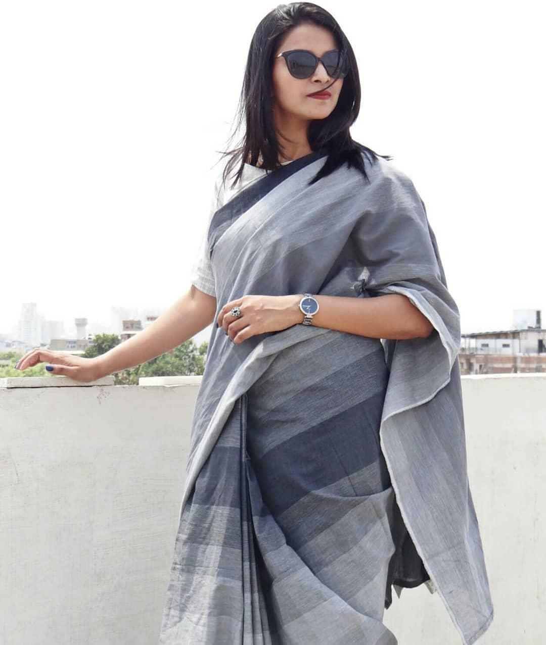 sun-glasses-and-sarees (14)