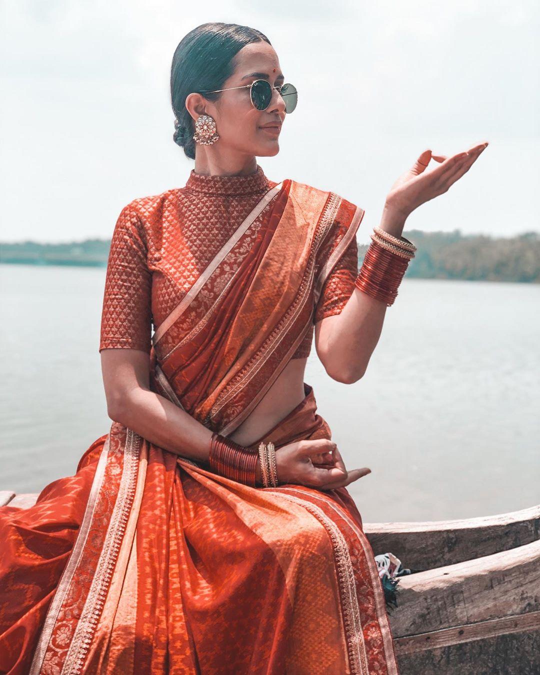 sun-glasses-and-sarees (15)