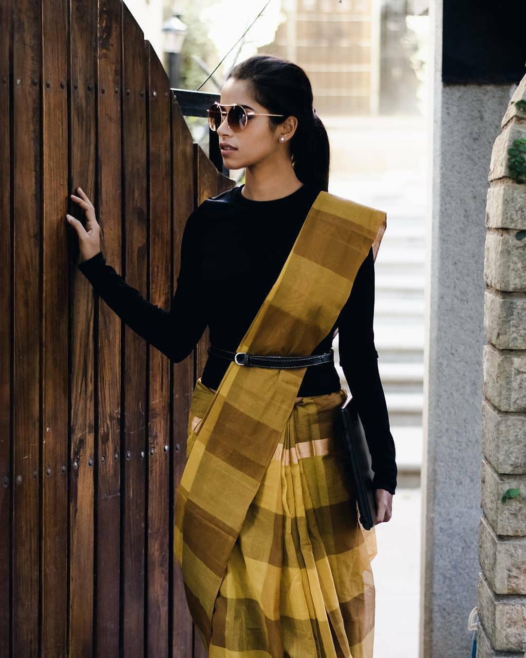 sun-glasses-and-sarees (2)