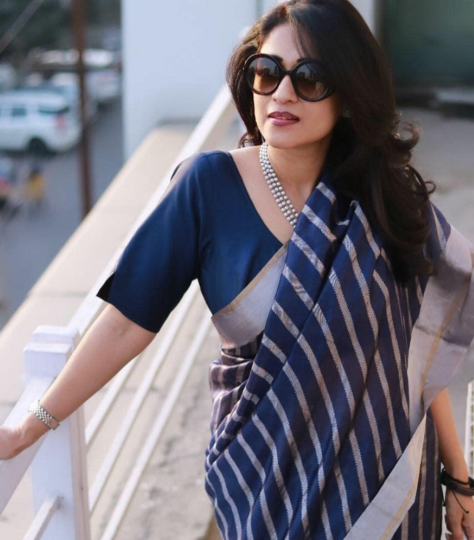 sun-glasses-and-sarees (7)