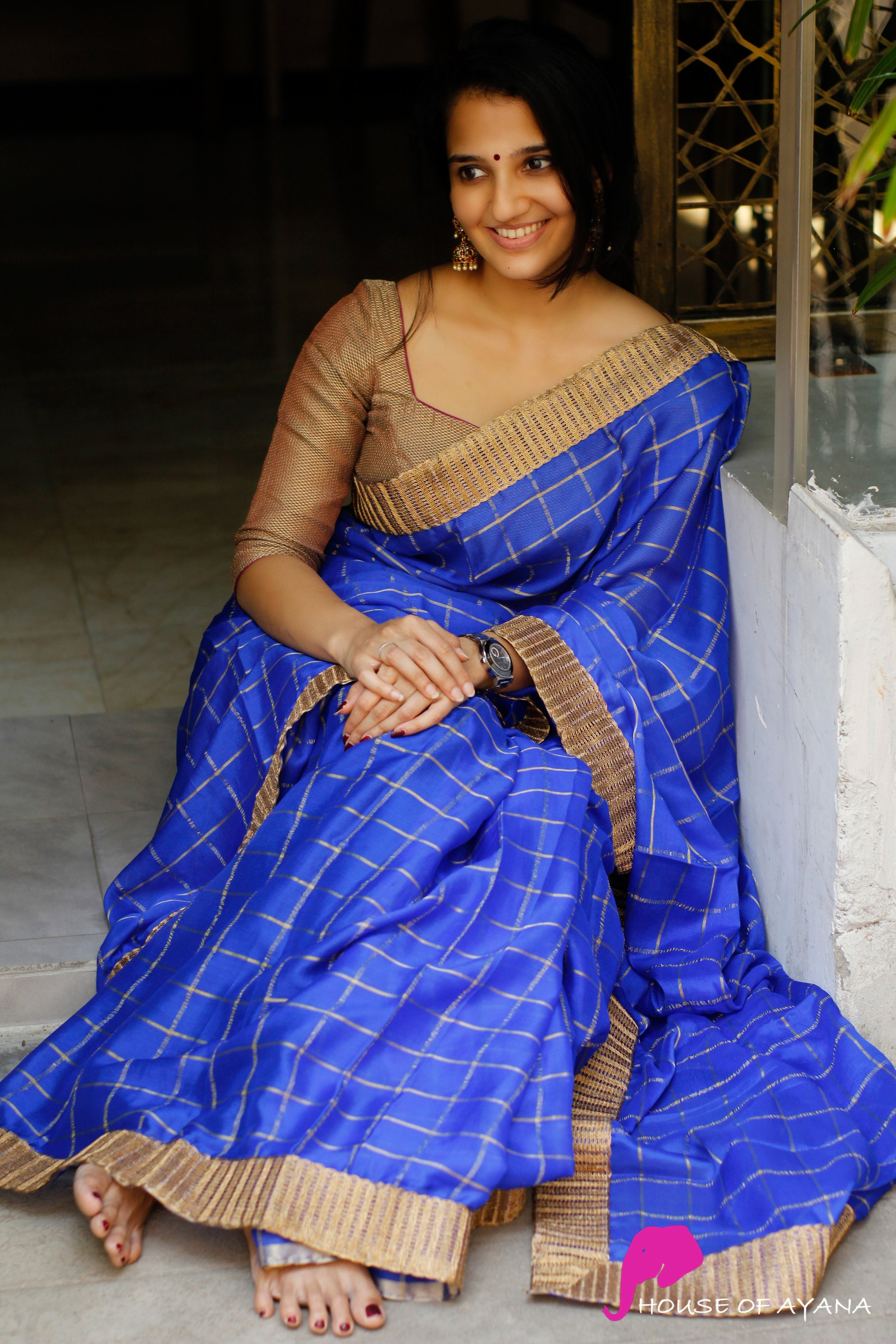 traditional-south-indian-sarees (8)