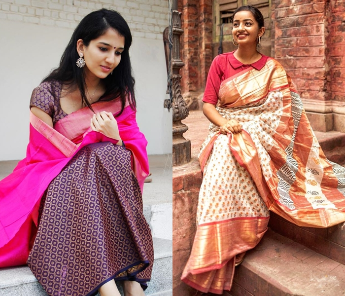 creative-blouse-designs-ideas-featured-image