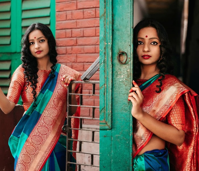 how-to-wear-traditional-indian-sarees-featured-image