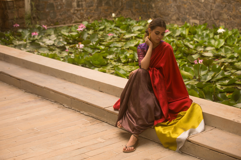 indian-fashion-designer-sarees-2019 (1)