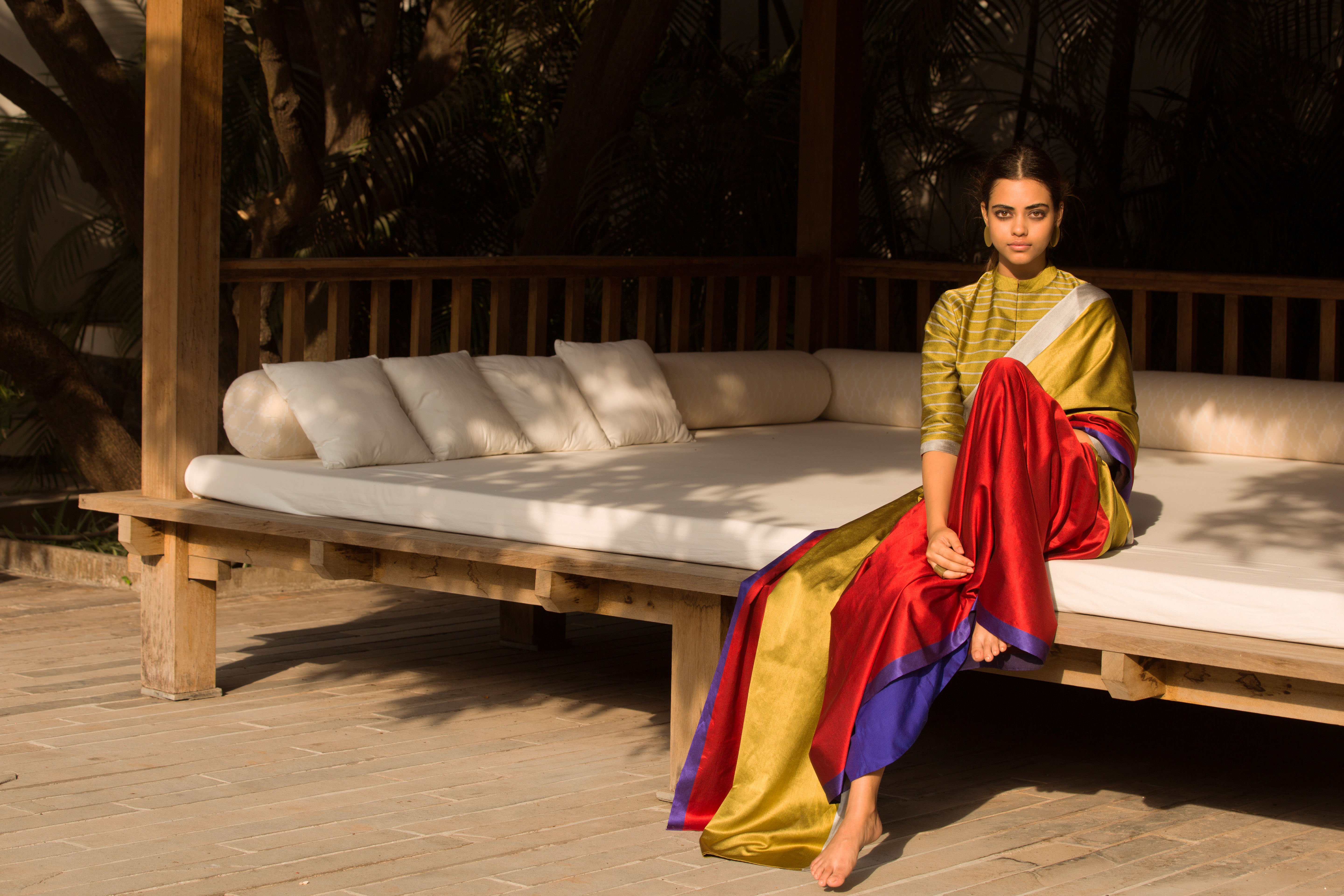 indian-fashion-designer-sarees-2019 (3)
