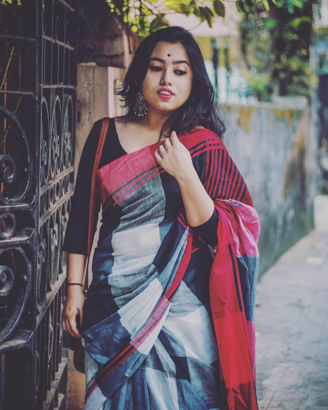 instagram-fashion-blogger-india (1)