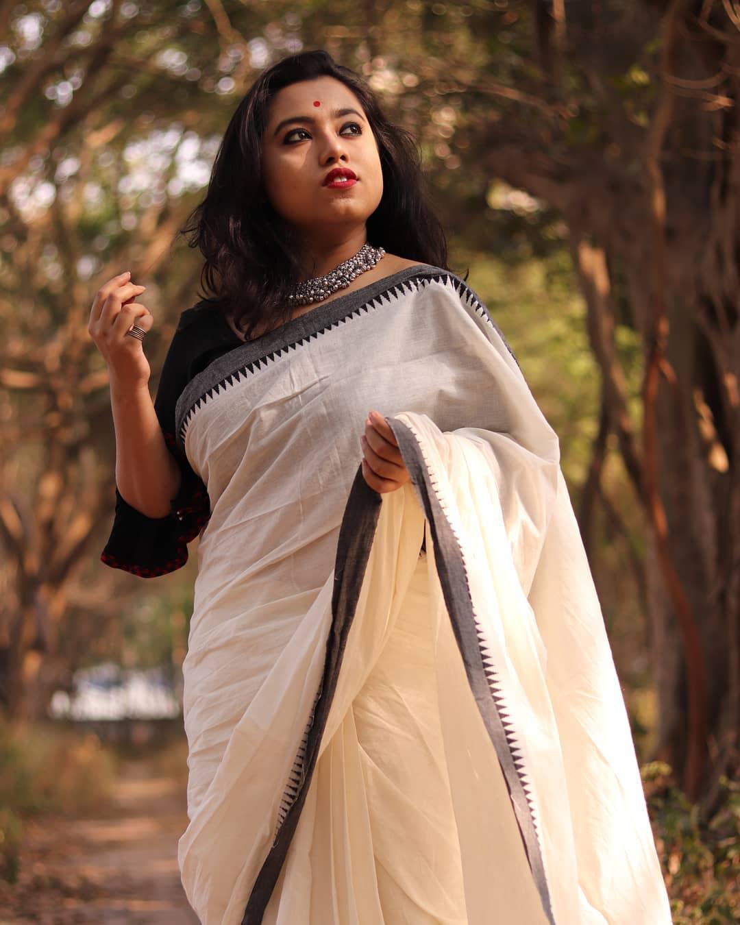 instagram-fashion-blogger-india (10)