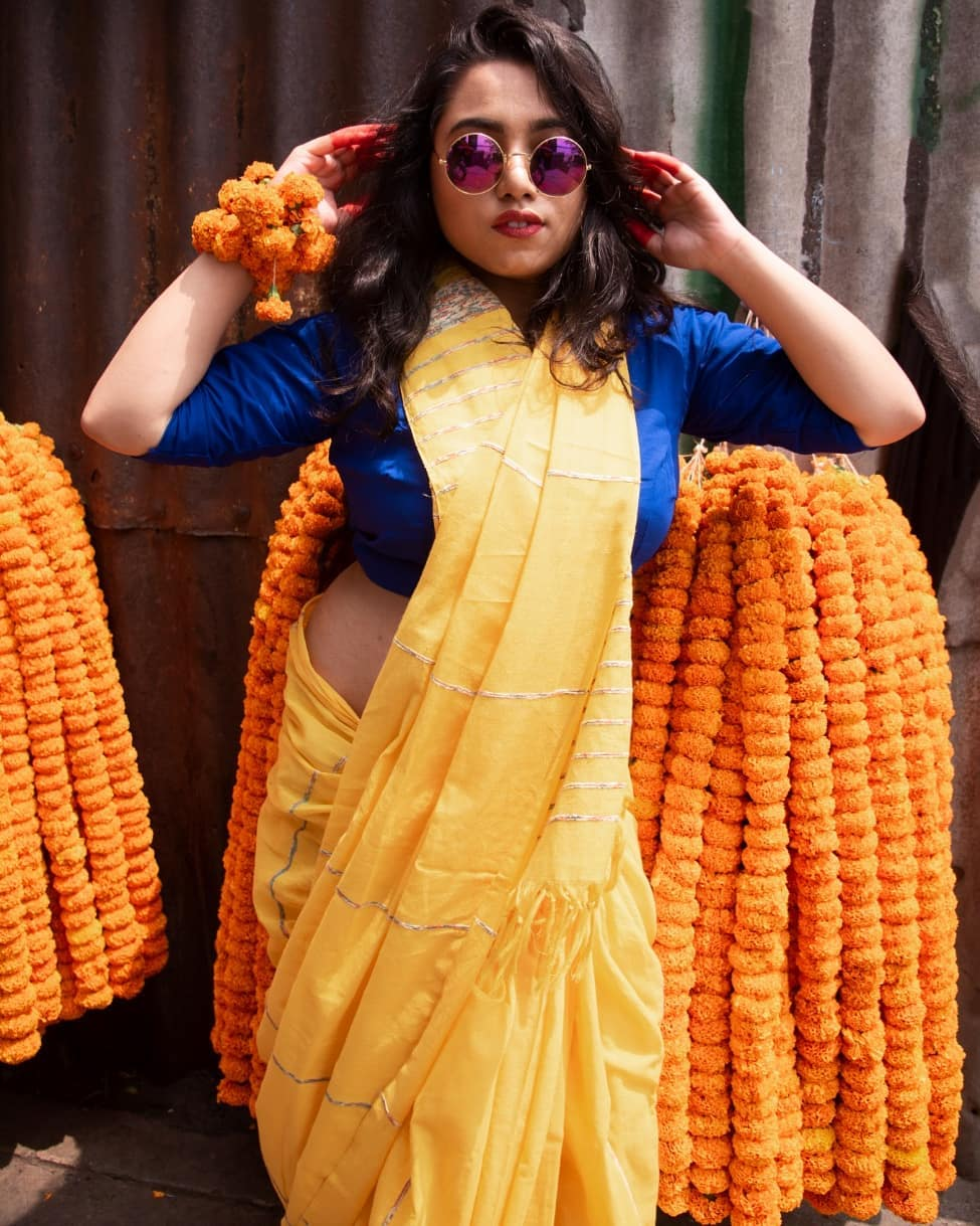 instagram-fashion-blogger-india (13)