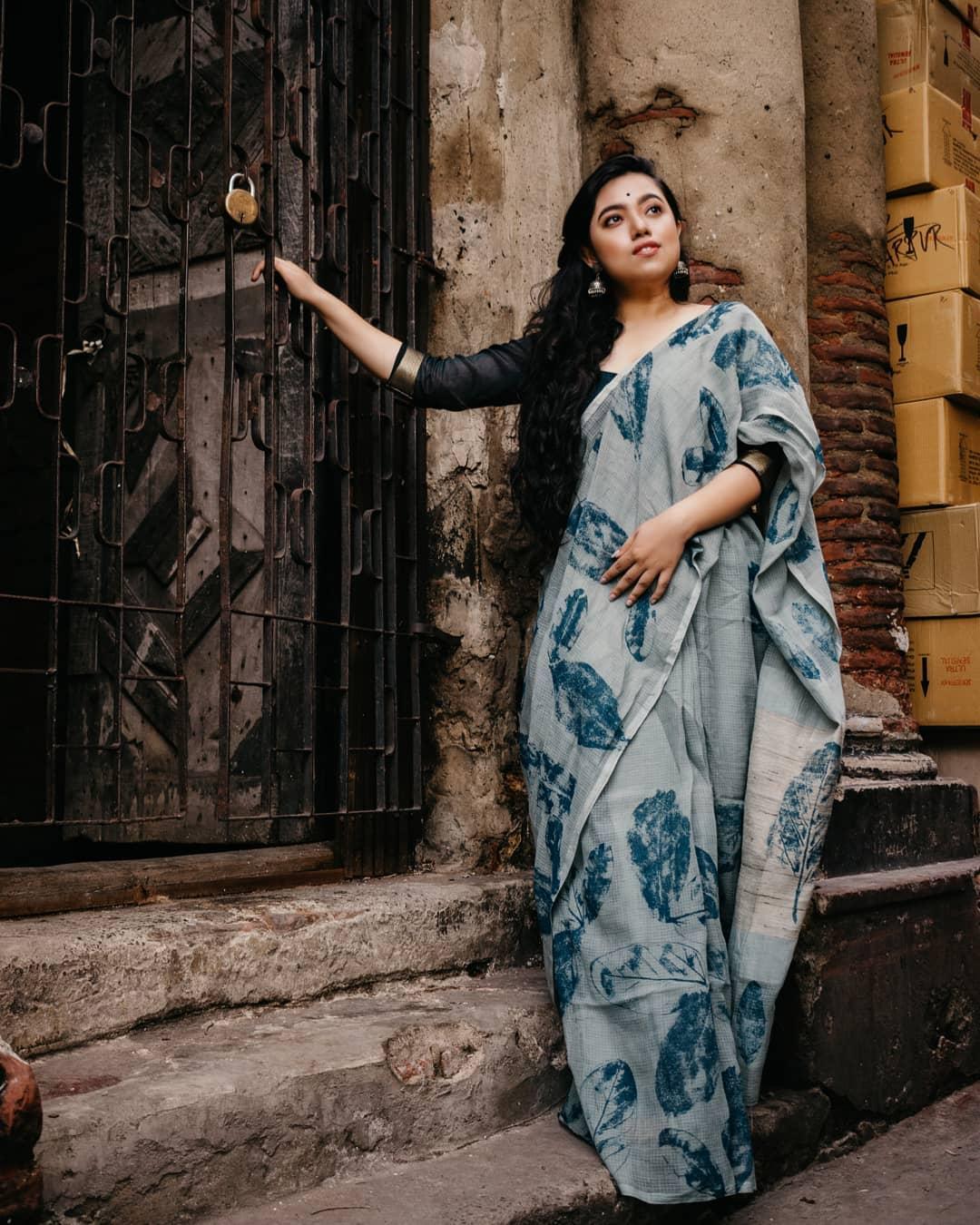 instagram-fashion-blogger-india (14)