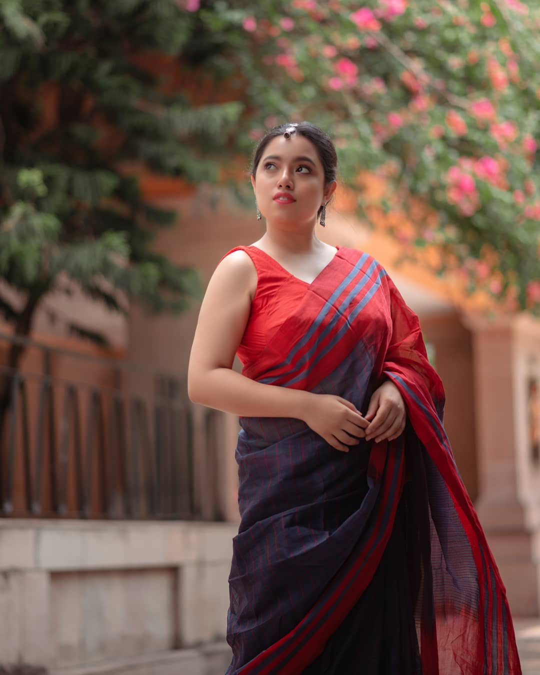 instagram-fashion-blogger-india (15)