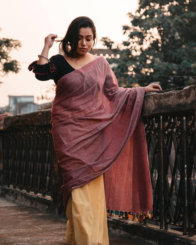instagram-fashion-blogger-india (16)