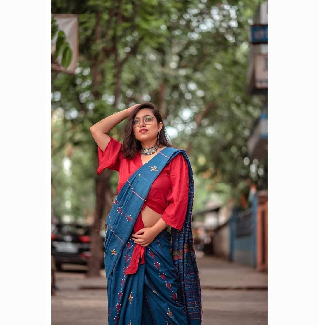 instagram-fashion-blogger-india (17)