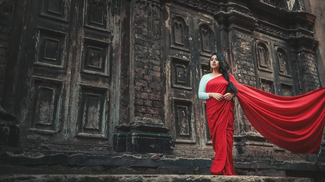 instagram-fashion-blogger-india (3)