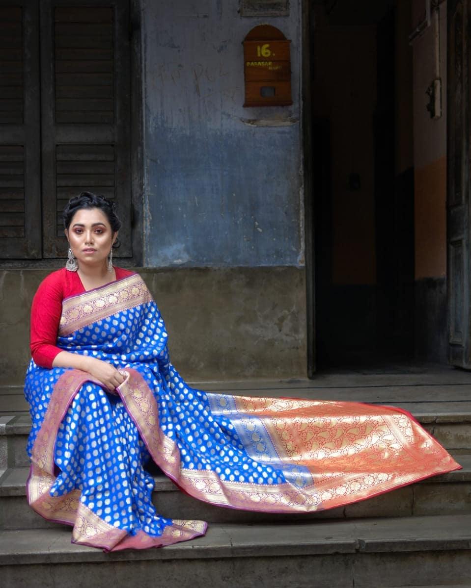 instagram-fashion-blogger-india (4)