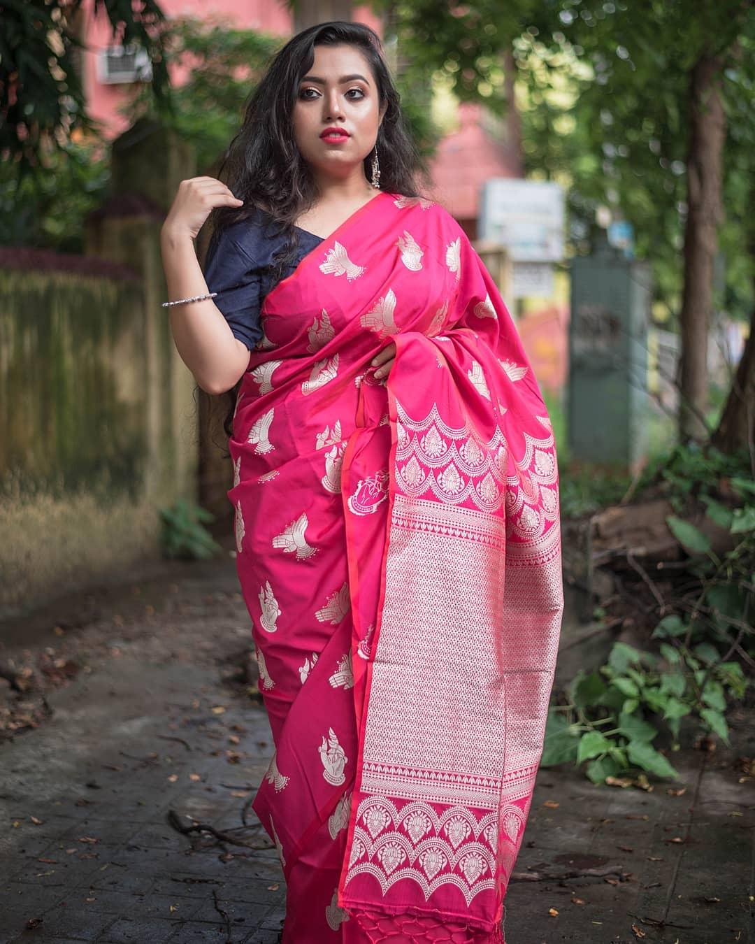instagram-fashion-blogger-india (5)