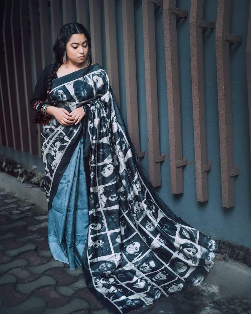 instagram-fashion-blogger-india (6)
